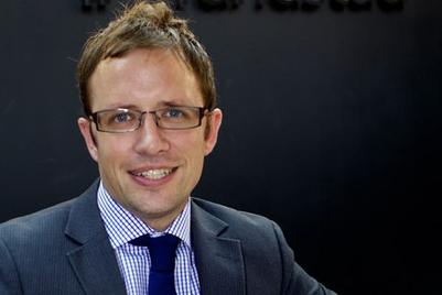 Lack of company strategy frustrates digital talent: Randstad