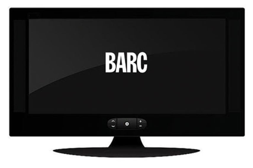 All About: BARC