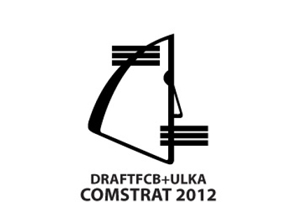 Draftfcb-Ulka's Comstrat 2012 finale on 22 December