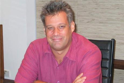 SapientNitro ropes in Andy Greenaway as executive creative director, Asia Pacific
