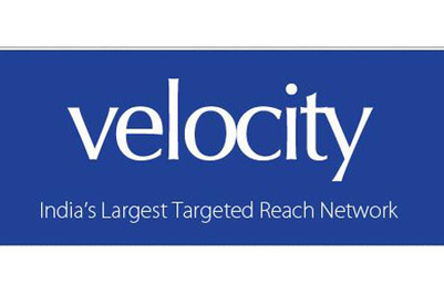 SVG Media launches data-backed display ad network Velocity