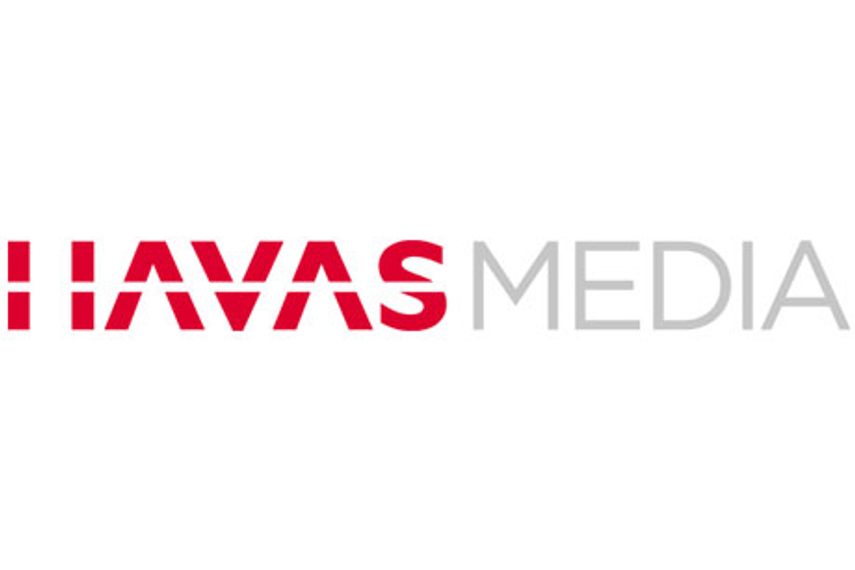 Havas announces further restructuring to 'simplify brands and structure'
