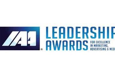 Nominees for IAA Leadership Awards announced