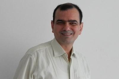 MSM elevates Pix head Saurabh Yagnik, hands charge of AXN