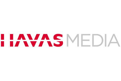 Bloomberg TV India hands media duties to Havas
