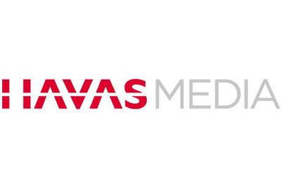 Havas Media bags Neo Milk Products