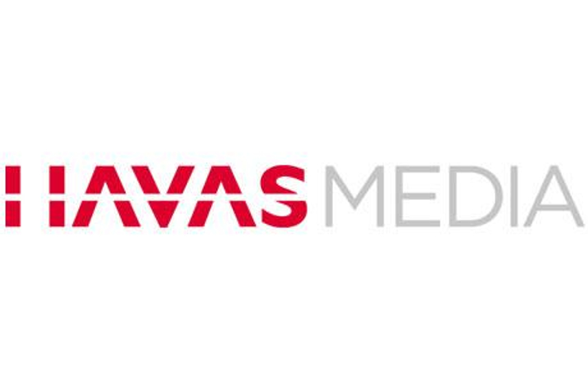 Havas Media to handle media duties of Wonder Cement