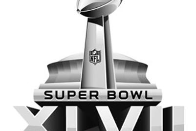 MMGB: Superbowl XLVII ads