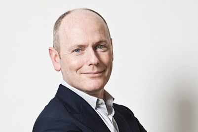 Jim Hytner promoted to CEO, IPG Mediabrands G14 and president, global clients