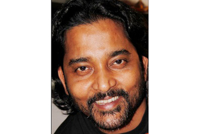 Sachin Das Burma joins Draftfcb-Ulka Delhi as group creative director
