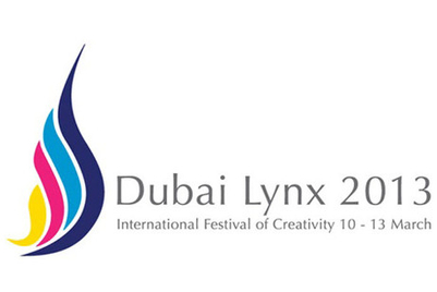 Roopak Saluja and Tania Singh Khosla on Dubai Lynx jury panel