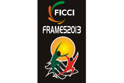 FICCI Frames 2013 to focus on 'engaging a billion consumers'