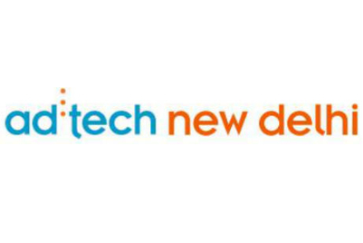 "Ad:tech 2013: ""'Smart' will be the new normal"""