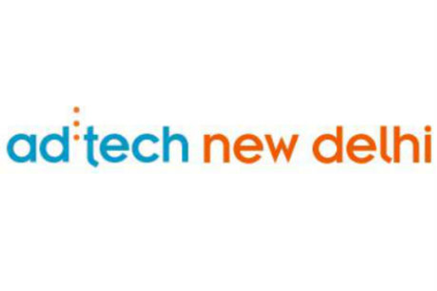 """Ad:tech 2013: """"'Smart' will be the new normal"""""""