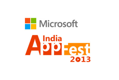 Microsoft India reaches out to student community with AppFest