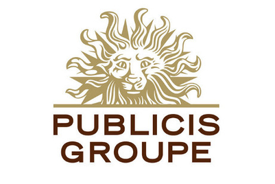 Publicis Groupe adds Convonix to its digital portfolio