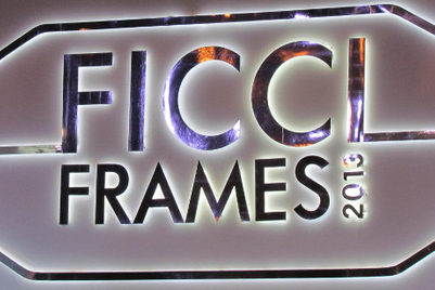 FICCI Frames 2013: 'Channel and content have to work harder in a digitised market'