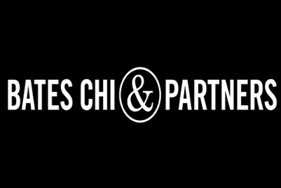 Bates CHI & Partners announces hires in account planning