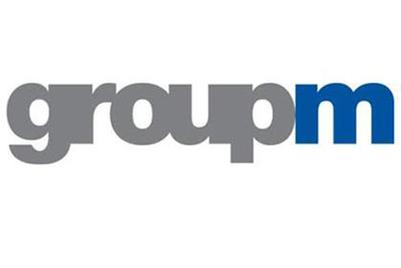 GroupM elevates Sidharth Parashar and Jai Lala