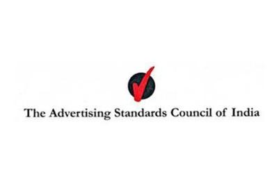 ASCI to suspend ads pending investigation