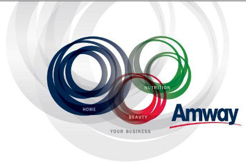 marketing research amway india ltd See amway australia private ltd amway china amway china launched in 1995 according to an amway commissioned study of global sales conducted by marketing research firm verify markets managing director & ceo of amway india enterprises along with two other directors of the company from.