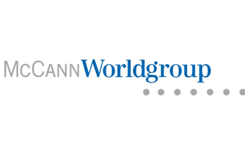 McCann WorldGroup acquires End To End Marketing Solutions