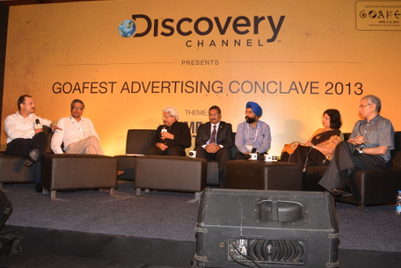 'Agencies must realise the complexity of the business': Harit Nagpal