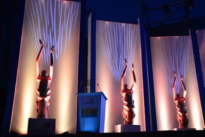 Revised: Goafest 2013: McCann wins Print Grand Prix, 7 Golds, 56 Abbys; Leo Burnett bags 7 Golds, 67 metals; JWT takes home 5 Golds, 48 trophies