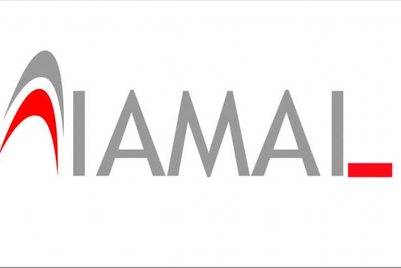 IAMAI 2014: 'Marketing is a subset of digital'