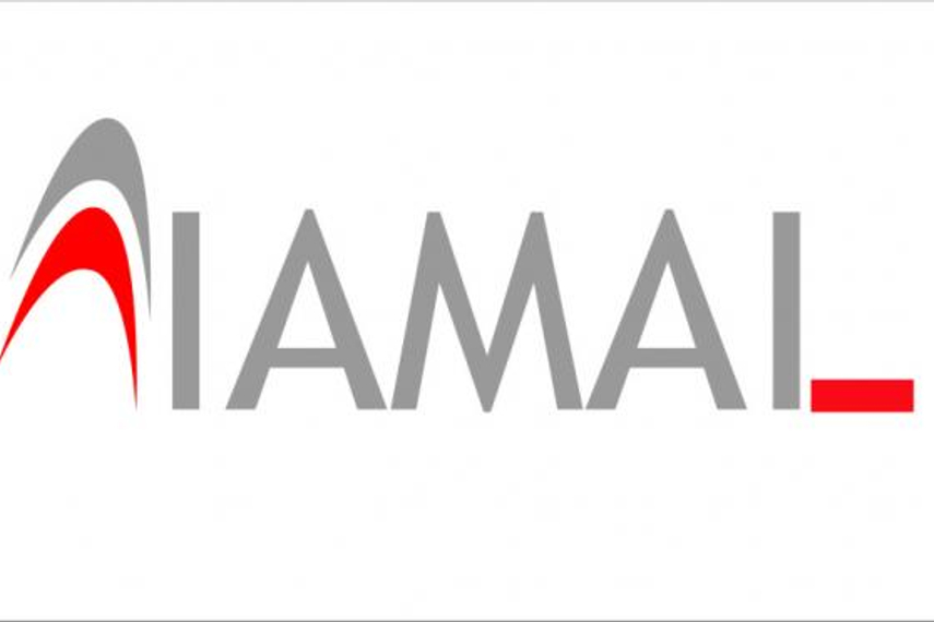 IAMAI 2014: 'The goal of your digital strategies should be to add a layer of convenience to your customers' lives…'