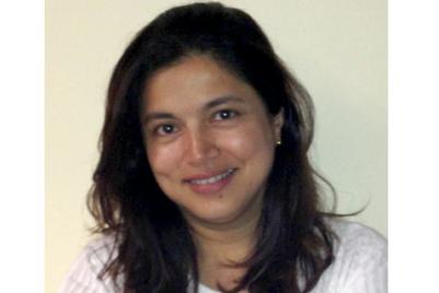 Rekha Pamani-Gulati elevated as COO at DY Works