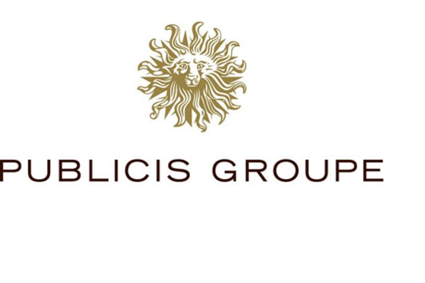 Publicis Groupe acquires Expicient