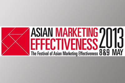 Festival of Asian Marketing Effectiveness releases shortlists