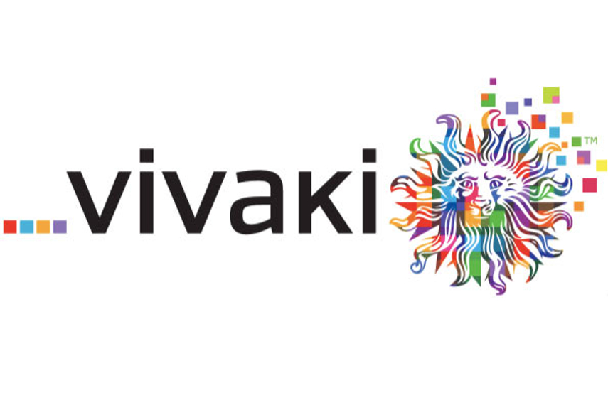 Vivaki Partnerships Unit bags media mandate for real estate advisory Better Option Propmart