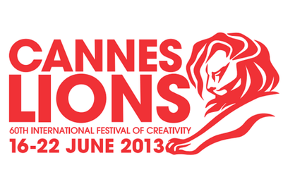 Cannes Rewind: Alain de Botton and Arianna Huffington