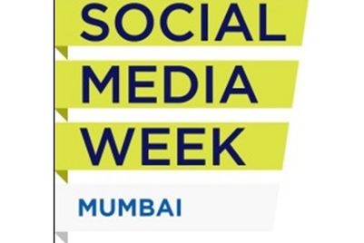Social Media Week comes to India