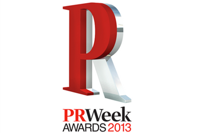 Animal Planet's 'Yeh mera India' wins at PRWeek Awards Asia 2013