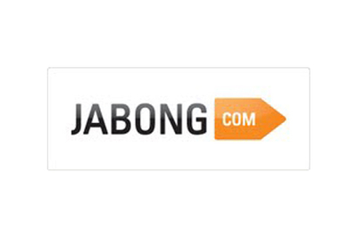Jabong.com invites 'shopaholics' to extend campaign