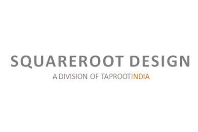 Taproot announces launch of SquareRoot Design