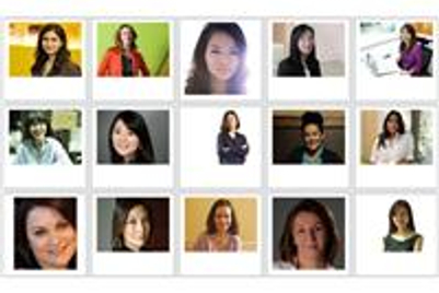 Nominations please: Campaign Asia-Pacific to showcase 40 women under 40