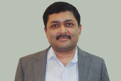 Times Television ropes in Kaushik Ghosh as business head for news channels