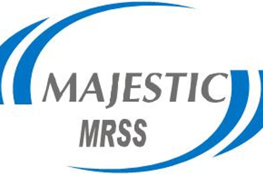 MRSS India gets Karmakar on board