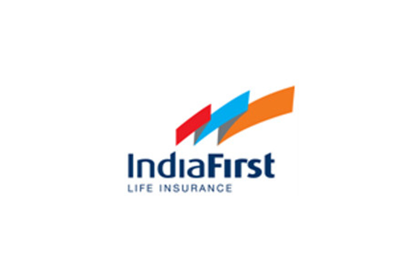 IndiaFirst announces pitch for social media agencies