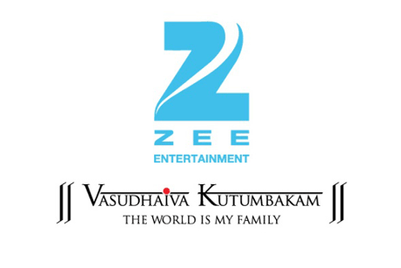 Zee Entertainment Enterprises dons a new identity, says 'Vasudhaiva Kutumbakam'