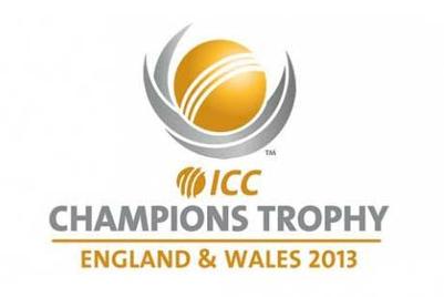Weekend Fun: Champions Trophy final