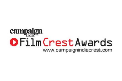 CIFCA 2013: Sub-categories under 'Ad Film of the Year' streamlined; deadline extended