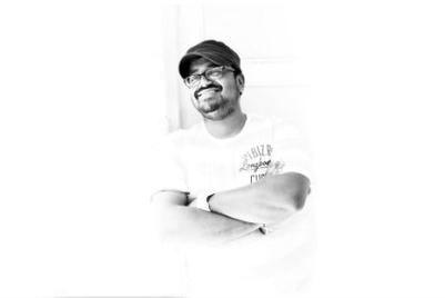 Sudarshan Sudevan joins Draftfcb-Ulka Interactive as digital creative head