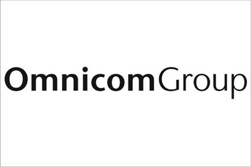 Omnicom plans to launch third media network
