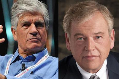Omnicom Publicis merger to be confirmed on 28 July