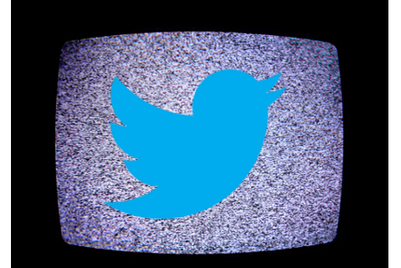 Twitter and TV: Can they feed on and fuel each other?